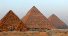great-pyramids-egypt.jpg